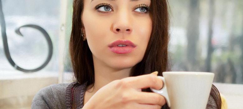 אייס קפה קלאסי