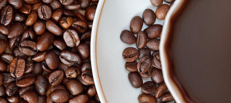 קפה טורקי אמיתי