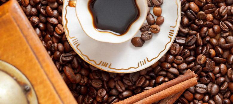 דייט מוצלח בעזרת קפה טוב